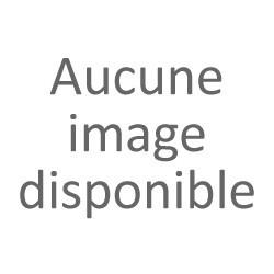 Ruchette 6 cadres dadant 28 cm