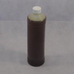 Olio di lino 1 litro, per la manutenzione dele alveari