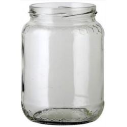 Pot à miel 1 kg