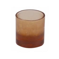 Cupolini nicot, confezione di 15 pezzi