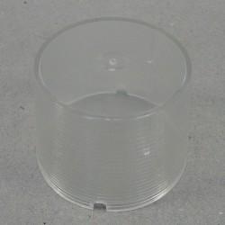 Bicchieretto per nutritore Lohro
