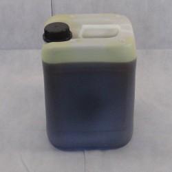Olio di lino 5 litri, per la manutenzione dele alveari