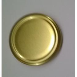 Capsula T48, per vasetto da 125 grammi