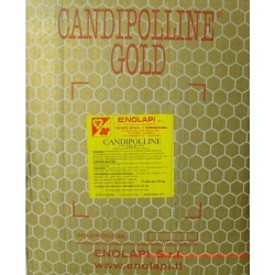 Candipolline Gold sac 1 kg