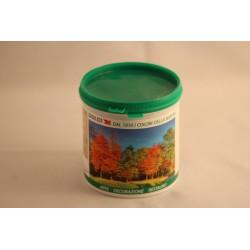 Peinture de type suédoise pour ruche, 0.75 litre, verte