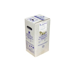 Sirop Hostettler en bag in box de 20 kg