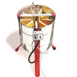Extracteur radial 15 cadres Lega
