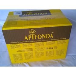 Candi Apifonda, 2.5 kg